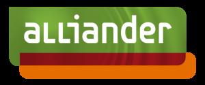 alliander_Logo-1030x616-1-300x125