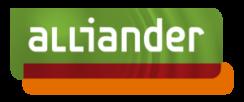 Alliander Regionalstrom
